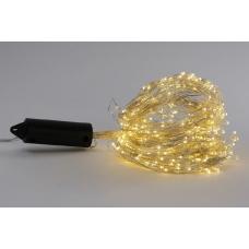 Гиирлянда LED