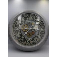 Часы большие