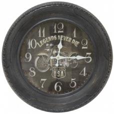 Часы LEGENDS NEVER DIE