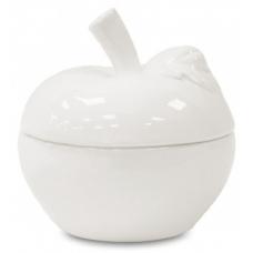 Яблоко-шкатулка