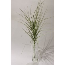 Трава искусственная высокая