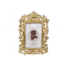 Рамка для фото Лувр