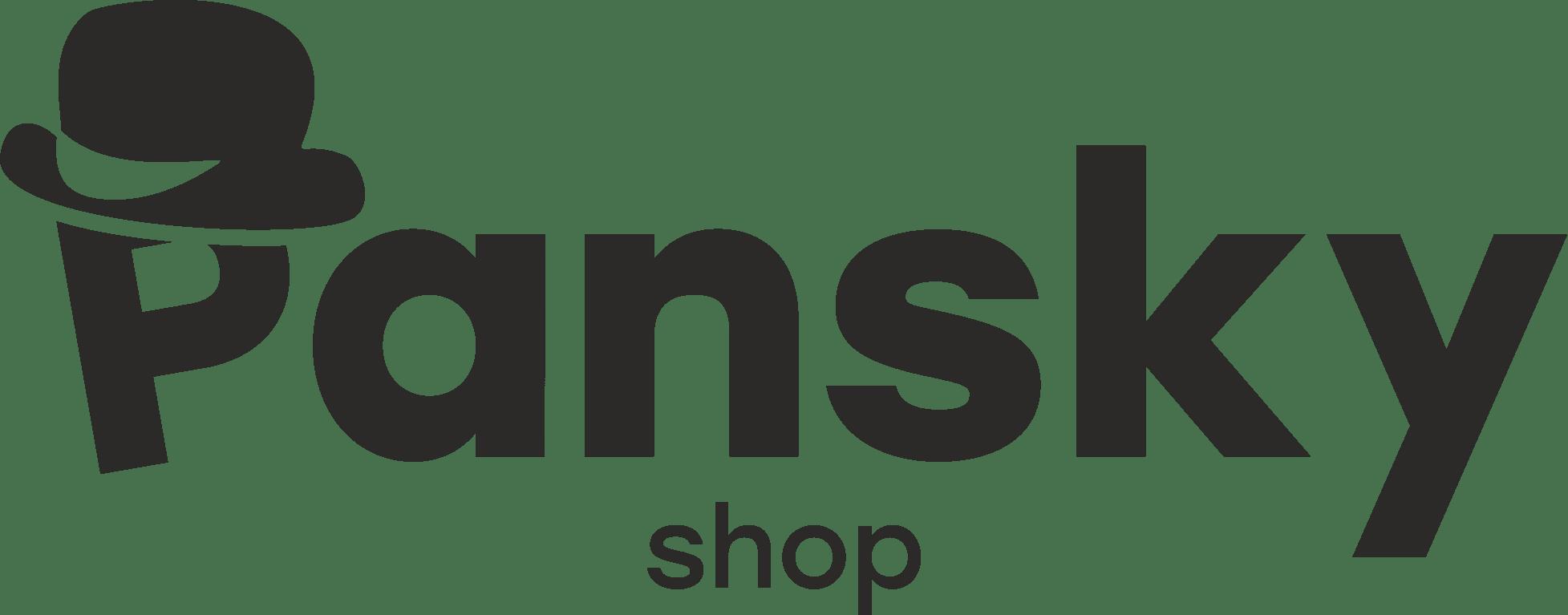 Pansky Shop